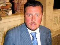 Депутат Яценко испугался Антикоррупционного Бюро?