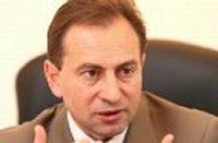 Томенко предлагает коалиции выдвинуть единого кандидата на выборах мэра Киева