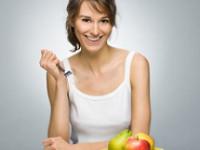 Исследования показывают, сколько раз в день нужно есть, чтобы похудеть