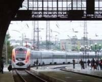 Чудо-поездами Hyundai наконец-то занялась Генпрокуратура
