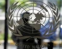 Генассамблея ООН признала незаконным присоединение Крыма к РФ