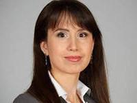 Татьяна Чорновол жалуется, что от ее имени кто-то творит «антикоррупционный» беспредел