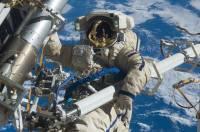 НАСА отказывается от сотрудничества с Россией. Из-за Украины