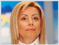 По предложению Анны Герман, члены ВСК по делу об убийстве Саши Белого решили скрыть имена милиционеров, участвовавших в операции