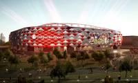«Динамо» отказалось ехать в Москву на матч со «Спартаком». Не до развлечений