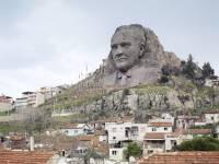 Самые невероятные статуи, памятники и монументы мира - от 30 до 100 метров