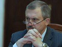 Сенченко: Против террористов будет применяться оружие