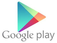 Специалисты рассказали, как в Google Play отличить поддельные приложения от настоящих