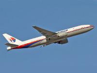 Тайна малайзийского «боинга»: как можно так долго прятать самолет от всего мира