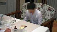 В Одессе обычный администратор отеля оказался сутенером