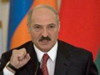 Лукашенко выступает «категорически против» федерализации Украины и признает Турчинова главой Украины