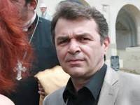 Вардкес Арзуманян: Нет такого народа, нет такого человека, который бы хотел воевать. Войны навязываются во «имя» и во «благо» каких-то посторонних интересов