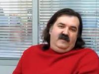 Александр Ольшанский: Люди умирали на Майдане не ради того, чтобы запретить «ВКонтакте»