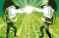 Приметы информационной войны