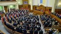 Симоненко: Новая власть договорилась с ПР о запрете КПУ