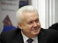 Депутаты не пустили Олийныка на заседание Верховной Рады