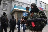 Песков: Спецподразделений российских войск на юго-востоке Украины нет