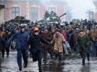 «Валенса», или Почему в Украине нет «Человека надежды»?