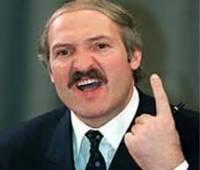 Лукашенко об Украине: Мы не допустим, чтобы из этой святой земли шла угроза