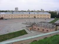 «Тот самый Мюнхгаузен» - скоро в Киеве
