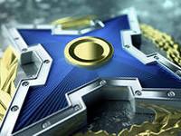 ОДКБ обещает не вмешиваться в дела Украины. И НАТО не советует