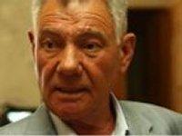 Старый Александр Омельченко хочет стать новым мэром Киева