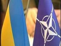 Утверждение российских СМИ о том, что войска или консультанты НАТО сражаются в Украине, является тотальной фабрикацией /Вершбоу/