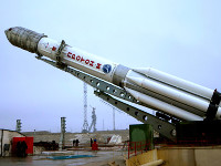 Американцы заблокировали целую серию запусков российских ракет с Байконура