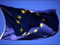 Евросоюз расширил список лиц, подпадающих под санкции в связи с ситуацией в Украине