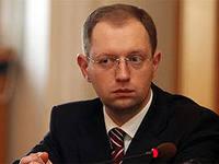 Наличие императивного мандата сужает права и полномочия каждого отдельно взятого народного депутата /Яценюк/