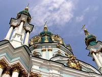 В УПЦ (МП) отрицают, что поддерживают сепаратистов. В том числе в Святогорской Лавре