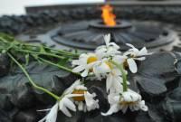 Цыбенко: Ветераны ВОВ в сложных условиях готовятся к празднованию Дня Победы