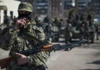 Говорят, своим заявлением «Стрелок» серьезно напугал сепаратистов