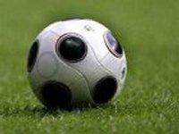Финальный матч Кубка Украины по футболу пройдет в Полтаве. Без зрителей