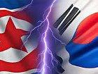 Северокорейский «беспилотник», обнаруженный в Южной Корее, оказался… дверью от туалета