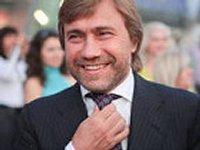 Новинский предлагает изменить Конституцию и пойти на переговоры с российским парламентом