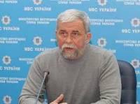 Ивано-Франковскую республику грозятся объявить на западной Украине, если Киев не прекратит мешать местечковому воровству /Речинский/