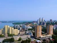 Днепропетровск распродают оптом и в розницу