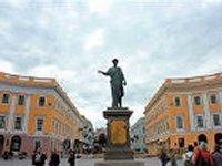 Активист удивил Кучму заявлением о том, что люди в Одессе погибли за любовь к русскому миру