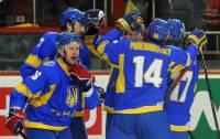ЧМ по хоккею в следующем году пройдет в Донецке