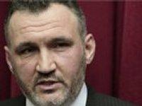 Кузьмин признал, что так ничего и не смог накопать против Тимошенко
