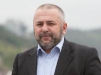 Георгий Тавдгиридзе: Если сепаратисты укрепятся на Донбассе, вернуть территории будет очень сложно