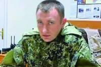 Сепаратист «Абвер» подтвердил гибель 100 боевиков, наличие воюющих в Донецке чеченцев и факт переговоров с руководством АТО