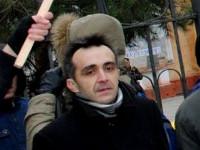 В Крыму продолжают исчезать люди. Преимущественно те, кто за Украину