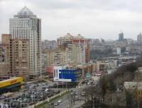 Жителей Донецка уже предупредили, что бомбоубежища города рассчитаны лишь на 20% населения