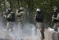 Лидер КПУ: Война в Украине — результат борьбы кланов за власть