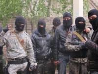 В Луганской области сепаратисты захватили руководителя предприятия «Агро-Восток»