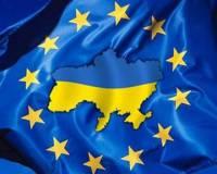 О недемократических законах... демократической Европы