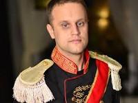 Губарев утверждает, что монахи Троице-Сергиево монастыря благословили войну c Украиной