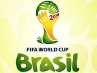 Очередная сенсация на Чемпионате мира по футболу